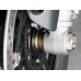 Front Axle Collar for Ducati Panigale