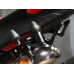 Tie Down Hook for Ducati