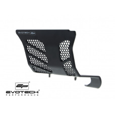 EP Ducati Hypermotard 821/SP Engine Guard Protector