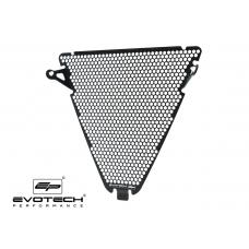 EP Ducati Panigale 899/959/1199/1299/V2 Lower Radiator Guard