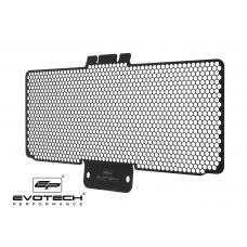 EP Ducati Panigale 899/959/1199/1299/V2 Radiator Guard
