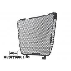 EP Aprilia RSV4 Radiator Guard