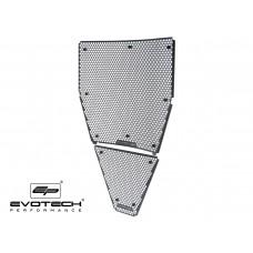 EP Ducati Streetfighter V4/ V4S Radiator Guard Set