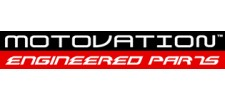 MOTOVATION ENGINEERED PARTS