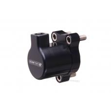 Ducati Clutch Slave Cylinder CLU-0116 - Black