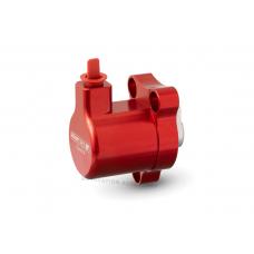 Ducati Clutch Slave Cylinder CLU-0116 - Red