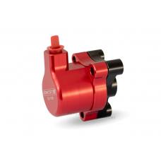 Ducati Panigale Clutch Slave Cylinder CLU-1199 - Red