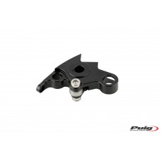 BRACKET CLUTCH LEVER PUIG BMW (C102)