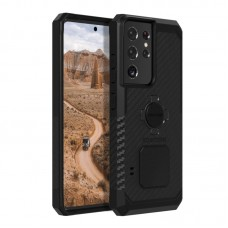 Galaxy S21 ULTRA 5G Rugged Case