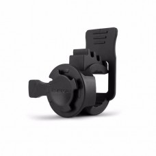 Bicycle Handlebar Mount