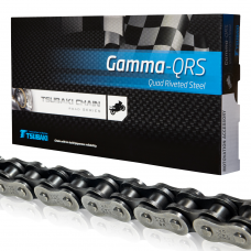 GAMMA #428 QRB 136 LINKS
