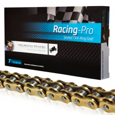 RACING PRO TX4 #520 120 LINKS